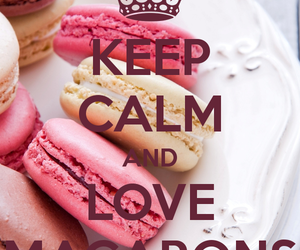 food, pink, and quote image