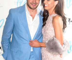 liam payne, one direction, and sophia image