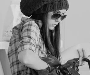 dream catcher, Nina Dobrev, and Vampire Diaries image