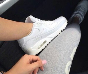 gray, perfect, and Just Do It image