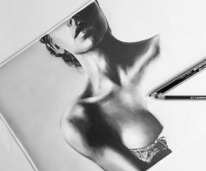 disegni image