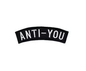 anti-you image