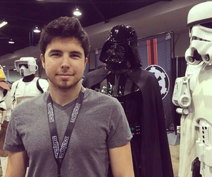 willyrex, thewillyrex, and star wars image
