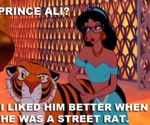 princess jasmin hipster image