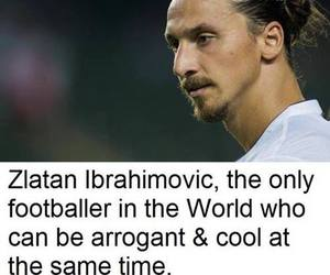 zlatan and ibrahimovic image