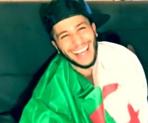 Algeria, arabian, and beauty image