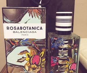 Balenciaga, classy, and favourite image