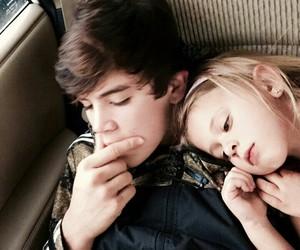 grier and hayes grier image