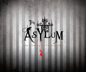 asylum and Emilie Autumn image