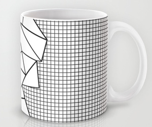 abstract, grid, and lines image