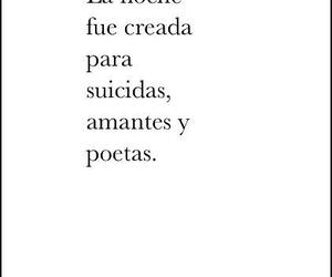 suicidas, love, and frases image