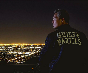 cheek, dreams, and jare henrik tiihonen image