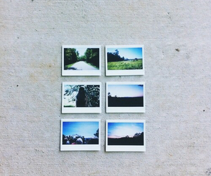 picture, photo, and photography image