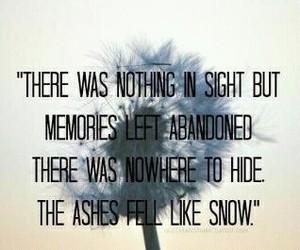 bands, lp, and Lyrics image