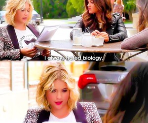 pll, biology, and cell image