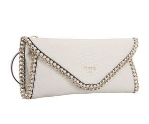 guess and pochette image