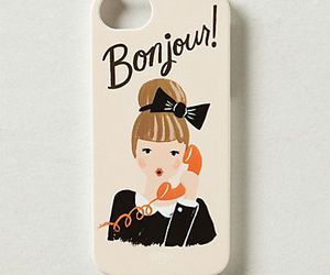 cute and phone case image