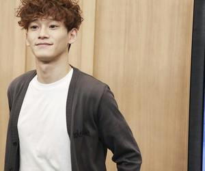 Chen, exom, and exo image