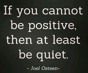 quotes, positive, and quiet image