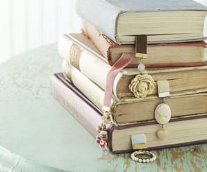 book image