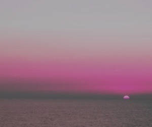 background, header, and sea image