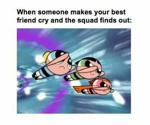 squad image