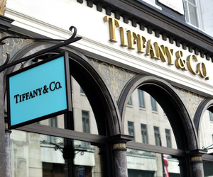 shop, store, and tiffany image
