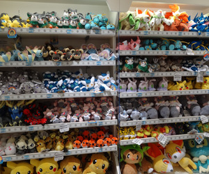 cartoons, funny, and pokemon store image