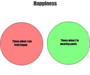 funny, happiness, and pants image