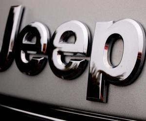 car, usa, and jeep image