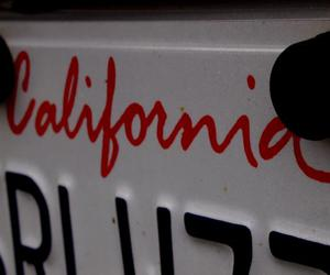 jeep, noranf, and californi image