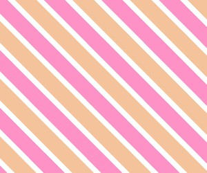 pattern, pink, and wallpaper image