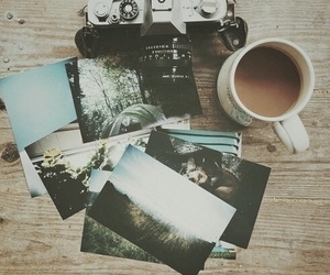 cafe, pictures, and imagenes image