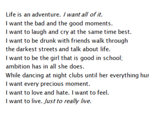 adventure, drunk, and love image