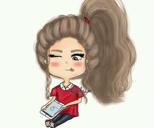 girly_m image