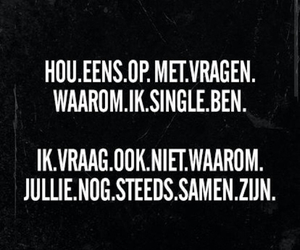 quote and dutch image