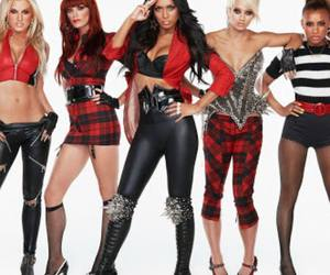 divas, iloveyou, and thebest image