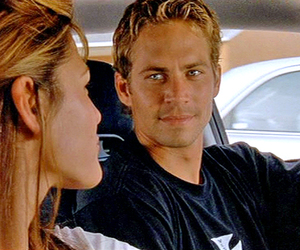 paul walker, fast and furious, and miss him image