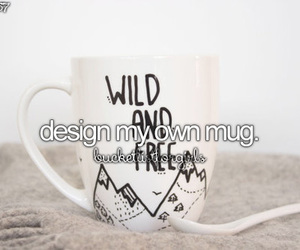 design and mug image