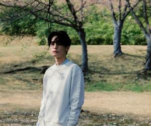90's, fashion, and japan image