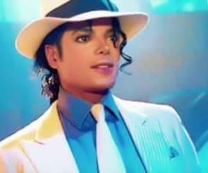 michael jackson, king of pop, and smooth criminal image
