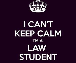 fun, haha, and Law image