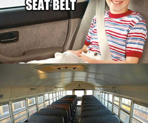 funny, lol, and children image