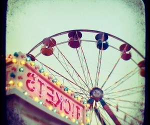 fair and photography image
