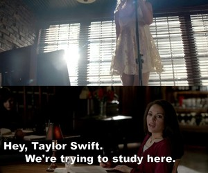 funny, salvatore, and stefan image