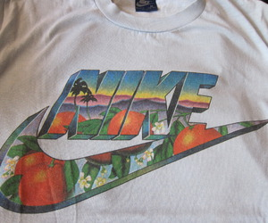 nike and aesthetic image