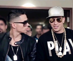 colombia and reykon image