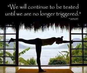 fitness, health, and inspiration image