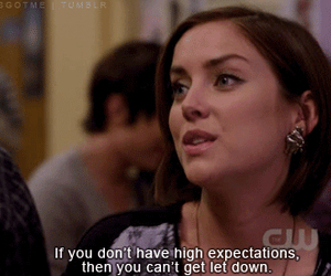 90210, silver, and quote image