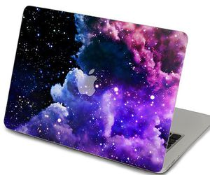 apple and galaxy image
